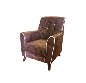 Кресло «Аделина-9»