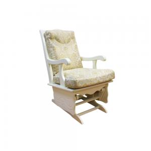 Кресло — качалка